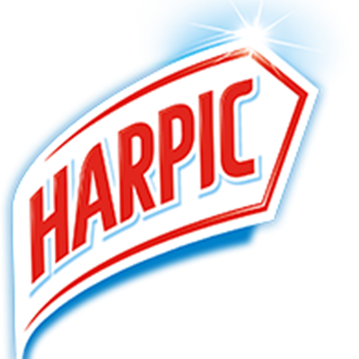 Welcome To Harpic The Home Of Expert Cleaning Power